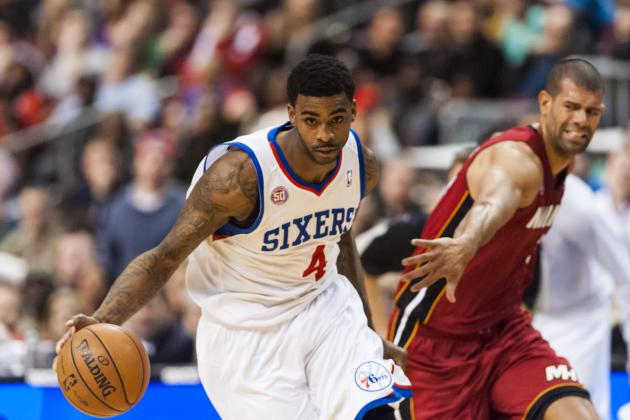 Philadelphia 76ers vs. Miami Heat: Preview, Analysis and Predictions