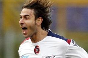 Conti: 'Shameful Cagliari Situation'
