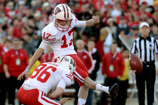 Wisconsin Kicker Jack Russell Supports Gun Rights, Mitt Romney and Entourage