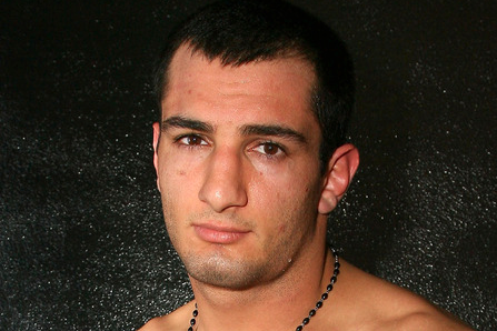 Mousasi vs. Latifi: The Latest Example of High-Risk Replacement Bouts in MMA