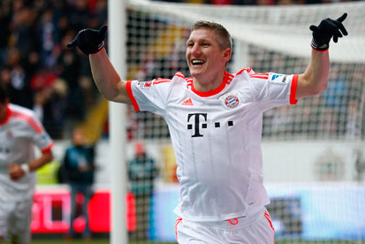 Bayern Munich Crowned Bundesliga Champions in Record Time