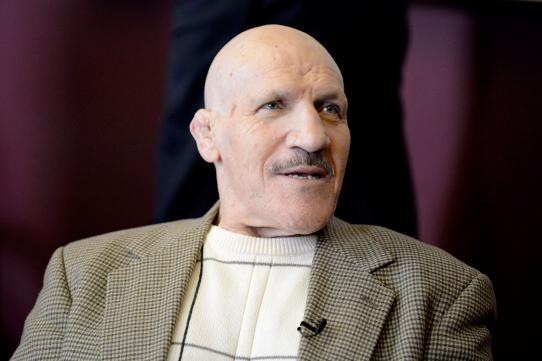 Bruno Sammartino Responds to CM Punk's Pipebomb, Talks John Cena