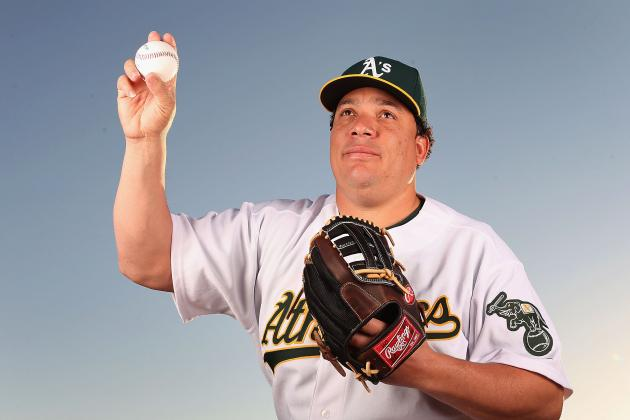 Bartolo Colon returns from PED suspension to start Saturday vs.Astros