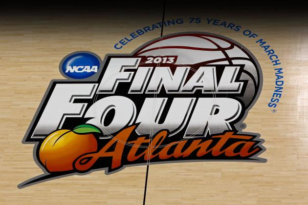 Wichita State vs. Louisville Final Four 2013: Live Score, Highlights, Reaction