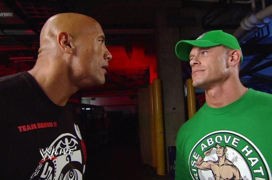 WWE WrestleMania 29: Why John Cena vs. The Rock Will Be Overshadowed at Epic PPV