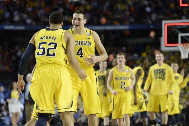 Final Four 2013: What We Learned About Each Winning Team on Saturday