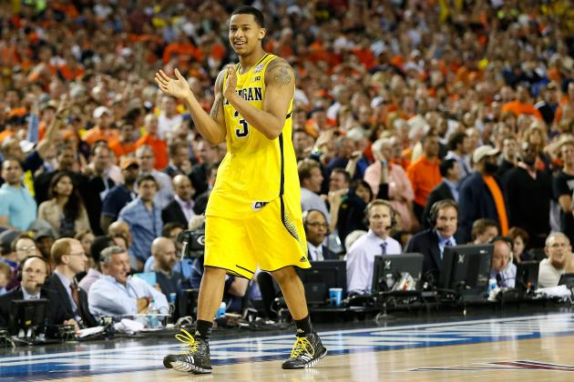 NCAA Tournament 2013: Breaking Down Initial Odds for Championship Game
