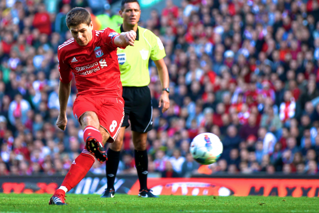 Liverpool 0-0 West Ham Utd: Frustrating Draw for Reds Against Hammers