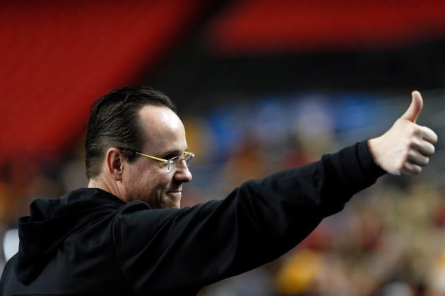 Wichita State Basketball: How Tournament Success Will Impact Future of Program