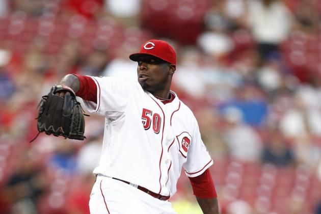 Dontrelle Willis Signs with Independent Long Island Ducks