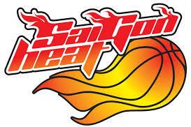 Feeling the Heat in Saigon: A Heat Team 9877 Miles Away from Miami