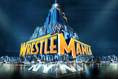 WWE WrestleMania 29 Live Streaming: How and Where to Watch Sunday's PPV Live