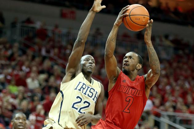 Russdiculous 'Leaning Towards Coming Back' to Louisville