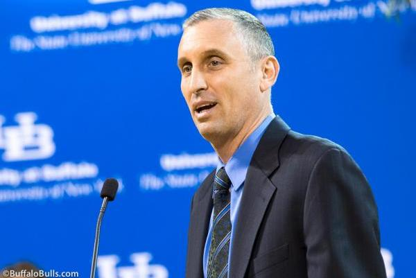 Bobby Hurley Has 'Much' to Be Happy About