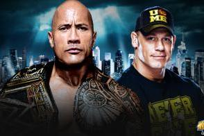 John Cena vs. The Rock Must Feature Twist to Satisfy Fans