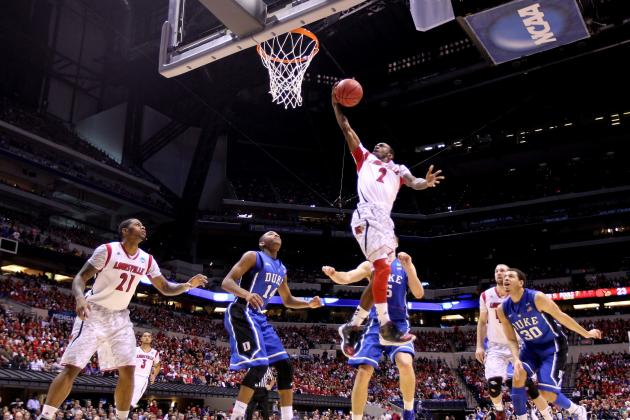 March Madness 2013: Fearless Predictions for National Championship Showdown