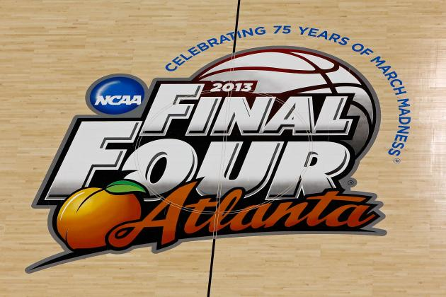 Final Four 2013: Picks for National Championship and Other Tournament Awards