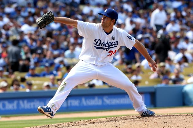 Clayton Kershaw: Will the Dodgers Ace Become the 1st $30-Million Pitcher in MLB?