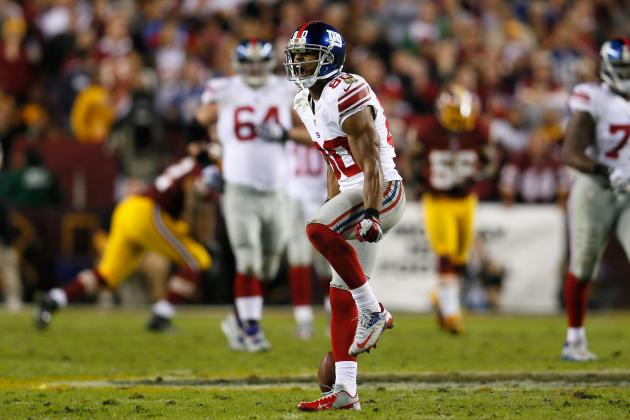 NFL Free Agents 2013: Best Players Still on the Market