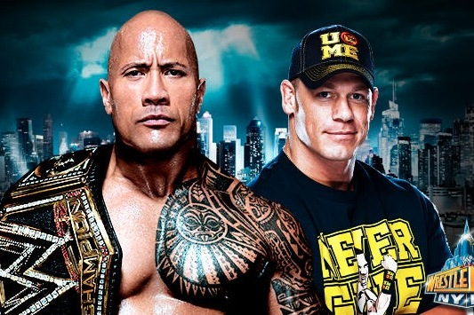 WWE WrestleMania 29 Results: Winners, Twitter Reaction and Highlights