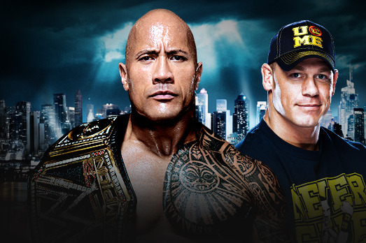 WWE WrestleMania 29: A Missed Opportunity to Create History with a Cena Turn