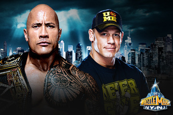 WrestleMania 29: Top Takeaways from Epic PPV Event