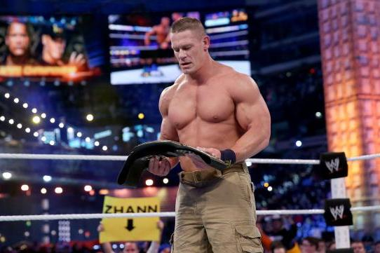 WWE WrestleMania 29: How Results Will Affect Extreme Rules