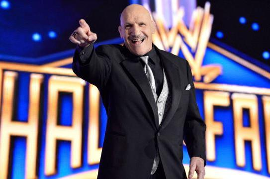 Bruno Sammartino's Presence Provided Major Boost to WrestleMania 29 Weekend