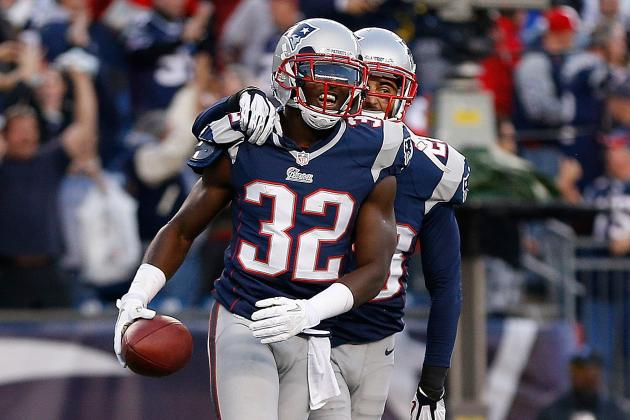 McCourty Calls Rutgers President Barchi 'Clown' for Forcing Pernetti to Resign