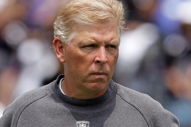Who Is Coach Les Miles' Best Assistant Coach Hire?