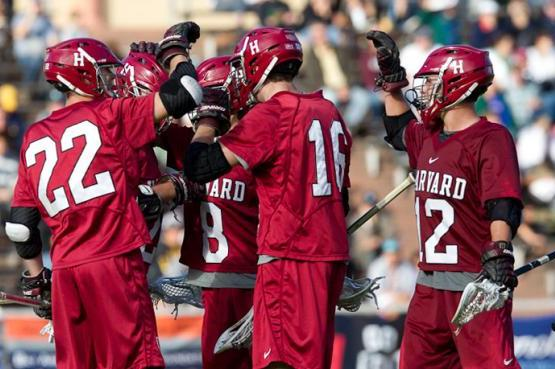 NCAA Division I Lacrosse: What We Learned This Weekend
