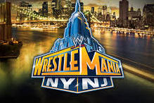 WWE WrestleMania 29: 3 Reasons Why Epic PPV Was an Overall Disappointment