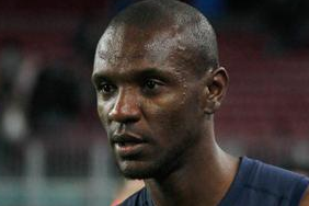 Abidal Doctor: It's a Miracle