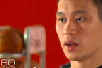 Lin on 60 Minutes: I've Been Discriminated Against Since High School