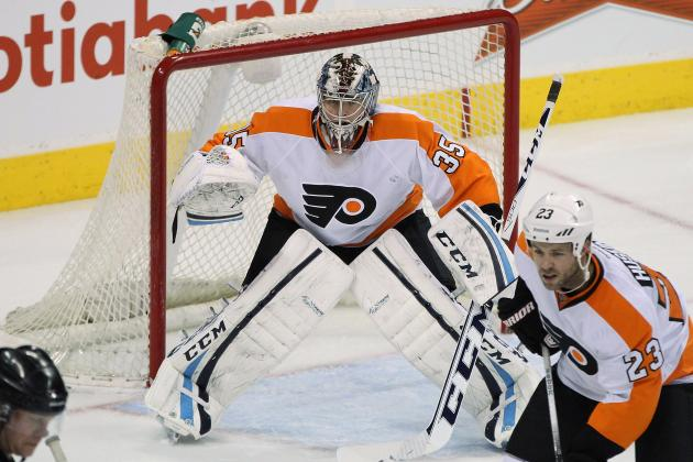 Flyers Re-Sign G Mason: One Year, $1.5 Million