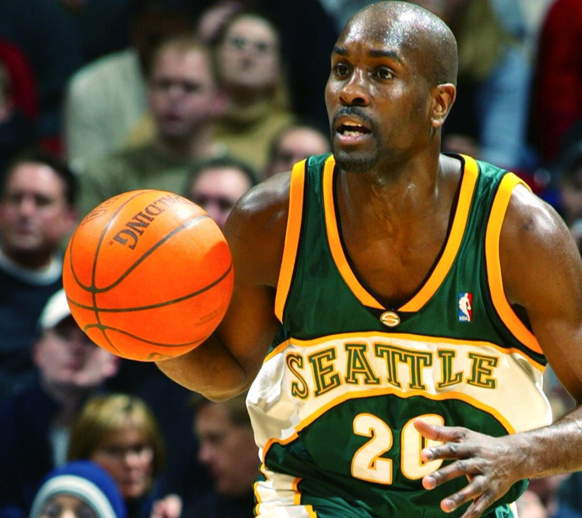 Basketball Hall Of Fame 2013: Complete List Of Inductees