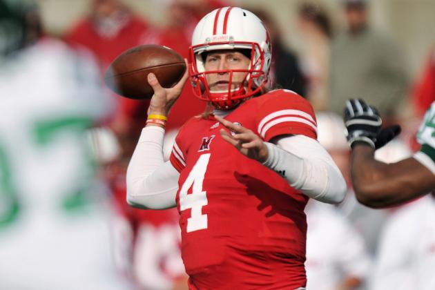 Zac Dysert of Miami (Ohio) Visiting with Broncos as Possible Backup QB