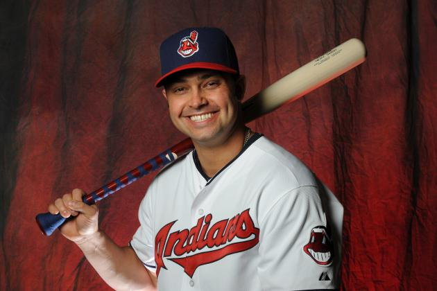 Remembering Nick Swisher's Wild Ride with the New York Yankees