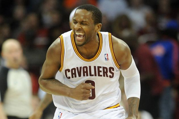 Cavaliers Injury Update: Walton, Miles