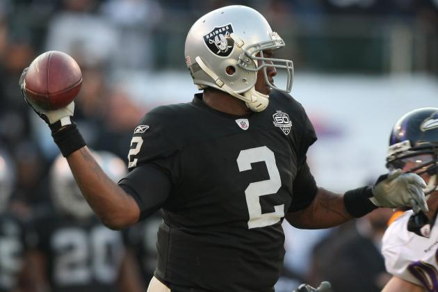 JaMarcus Russell Cancels Plan to Hold His Own Pro Day