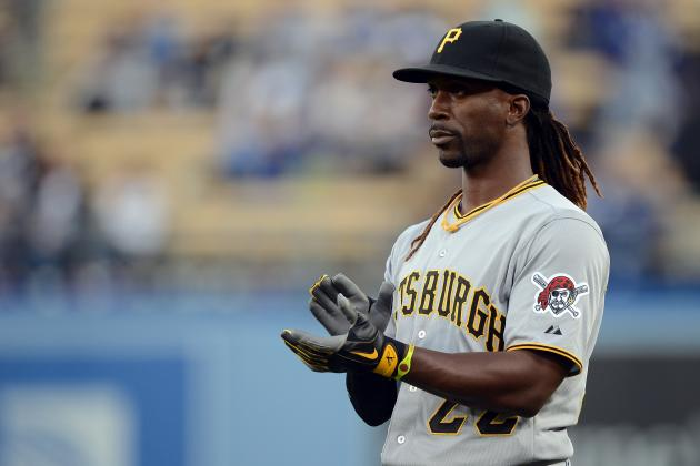 Pittsburgh Pirates: Missed Opportunites