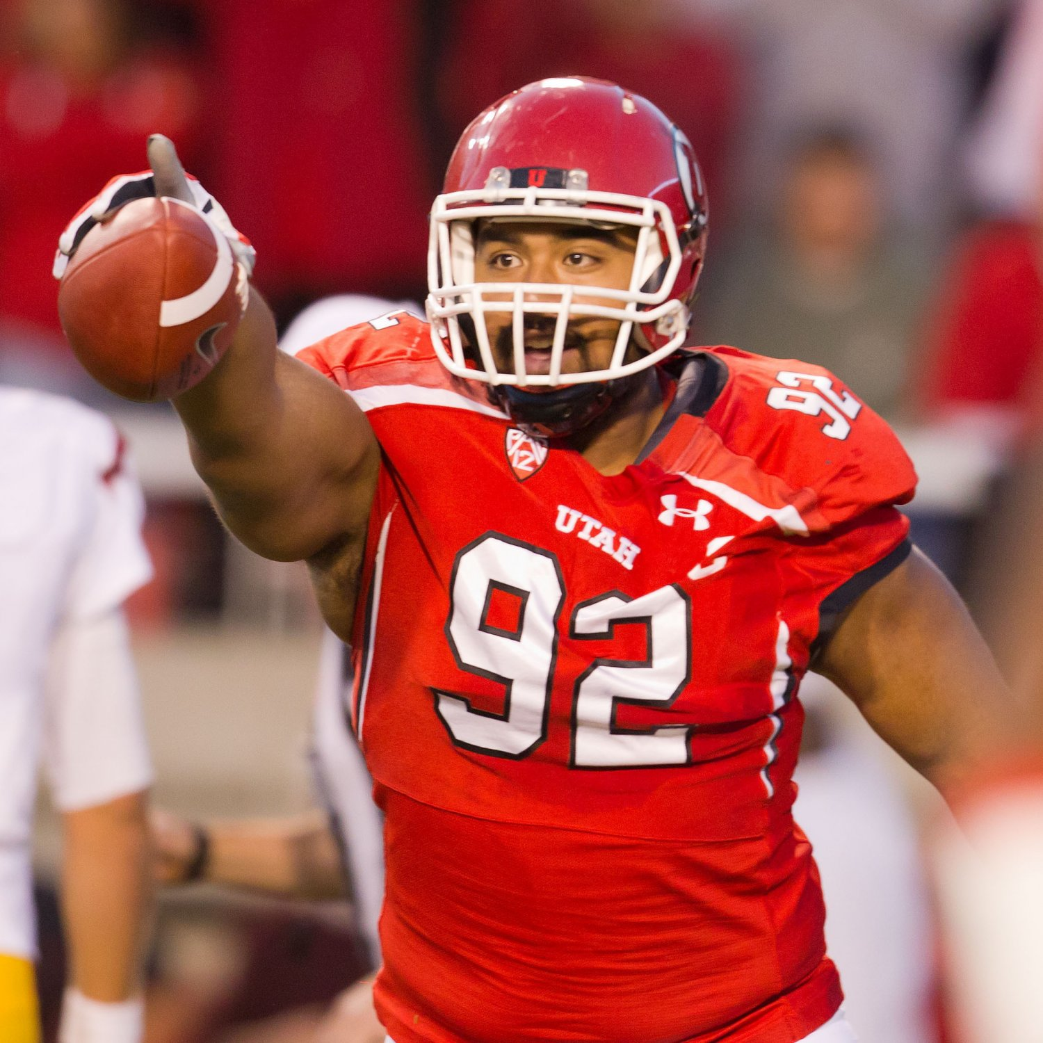 Latest News Updates: Oakland Raiders 2013 Draft Updates: Latest News, Trade