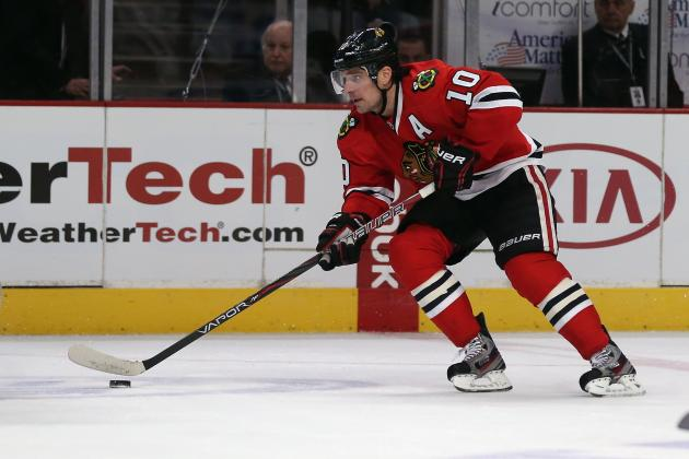 Hawks Travel Without Bolland, Sharp Returns