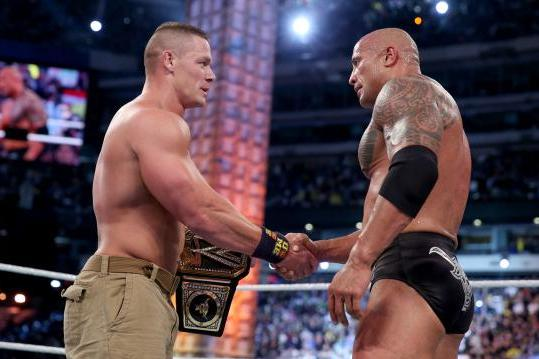 WWE WrestleMania 29 Results: GSM's Analysis and Aftermath