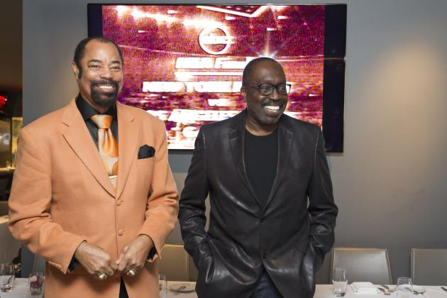 1973 Game 5 NBA Championship Relived by Two Knicks Legends 40 Years Later