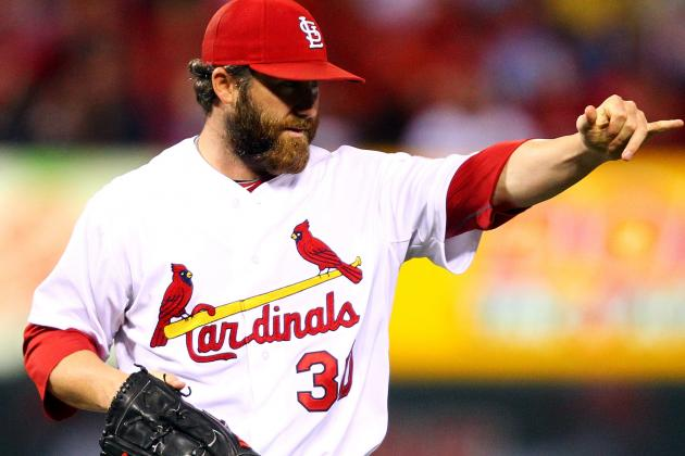 Jason Motte Set for Follow-Up MRI on Elbow Tuesday