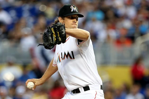 Miami Marlins Lose Home Opener to Atlanta Braves