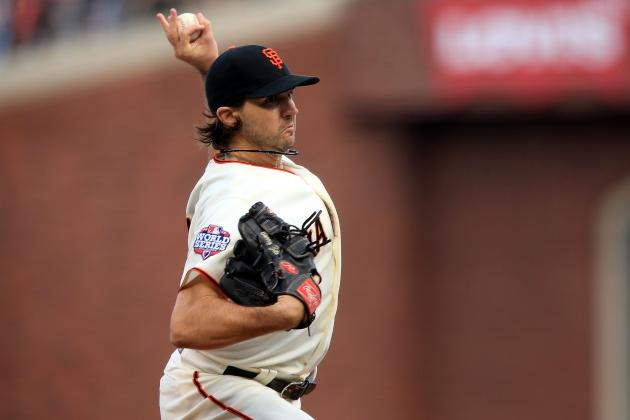 Barry Zito: Breaking Down Why He Has Lived Up to His Lucrative Contract