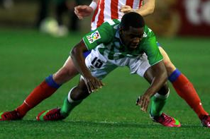 Betis, Arsenal to Sign Agreement