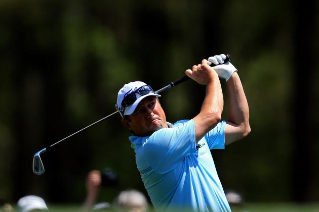 Masters 2013: Golf's Most Exciting Sleepers Who Won't Disappoint This Weekend